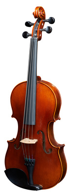 "Alfred Stingl by Höfner AS-180-VA 15"" Viola Outfit"