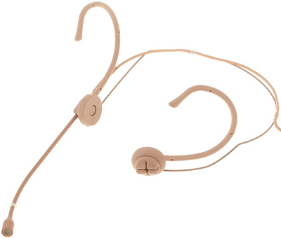 Beyerdynamic TG H75c Tan