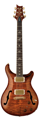 PRS Hollowbody II BGB