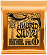 Ernie Ball 009 String Sets for Electric Guitar