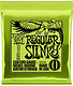 Ernie Ball 2221