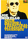 Hot Licks Joe Morello Drum Method (DVD)