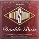 Rotosound Strings for Double Basses