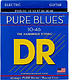 DR Strings PHR-10
