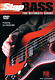 Alfred Music Publishing Billy Sheehan IMHO DVD