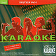 World of Karaoke Deutsche Songs Vol. 4