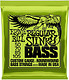 Ernie Ball EB2832 Regular Slinky