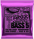 Ernie Ball EB2821 Power Slinky