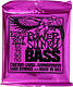 Ernie Ball EB 2831 Power Slinky
