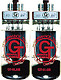Fender 6L6 Groove Tubes Pair Medium