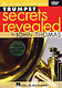 Hal Leonard Trumpet Secrets Revealed (DVD)