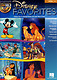 Hal Leonard Easy Piano Play-Along Movie