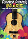 Hal Leonard Disney Favorites f.Ukulele