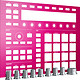 Native Instruments Maschine Kit Pink Champagne