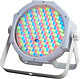 Litecraft LED PAR64 AT3 Short B. B-Stock