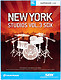 Toontrack SDX The Lost New York St. V3