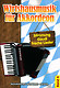 Hal Leonard Accordion Play-Along All Time